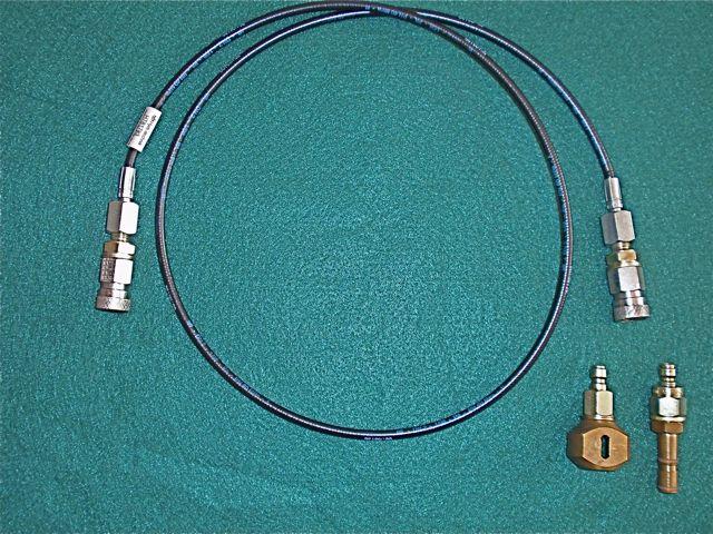 P1230005
