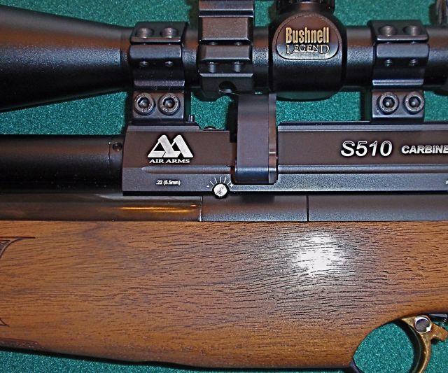 P2010003