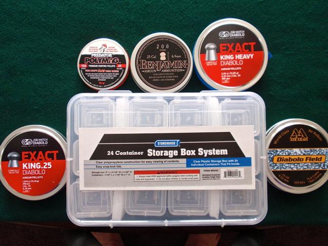 Box w:tins