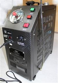 Raptor-Pneumatics-EZ-Fill-4500-1
