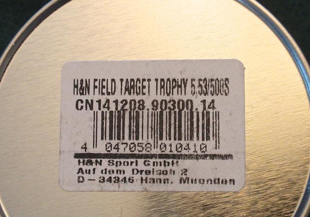 5.53mm label